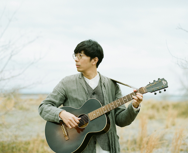 sonobe_guitar_s